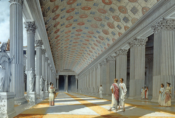 Basilica_Ulpia_Packer